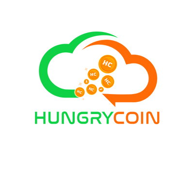 Hungry Coin