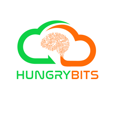 Hungry Bits