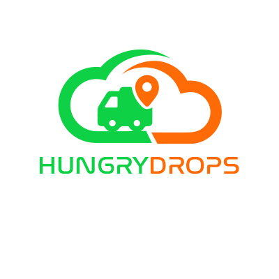 Hungry Drops