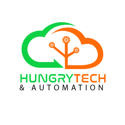 Hungry Tech and Automation