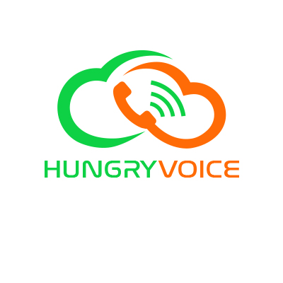 Hungry Voice